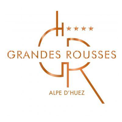 Hôtel Les Grandes Rousses****