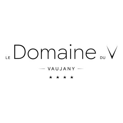 Le Domaine du V****