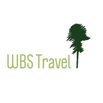 WBS Travel