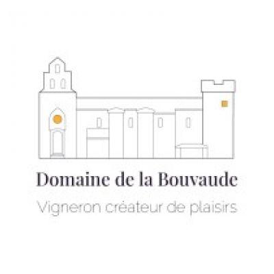 Domaine de la Bouvaude