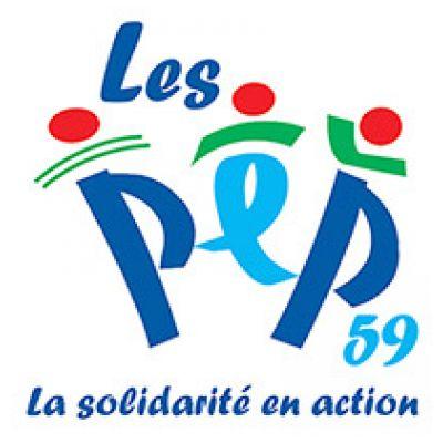 PEP 59 - Domaine Saint Pancrace