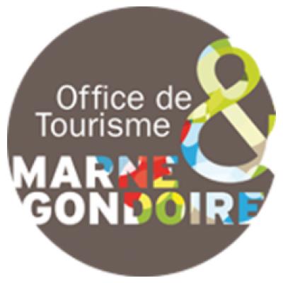 Office de Tourisme de Marne et Gondoire