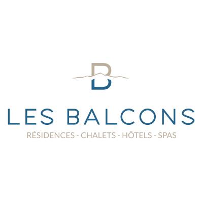 Le Groupe Les Balcons