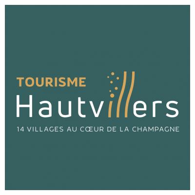 Office de Tourisme d'Hautvillers