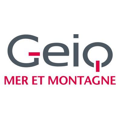 GeiQ Mer et Montagne