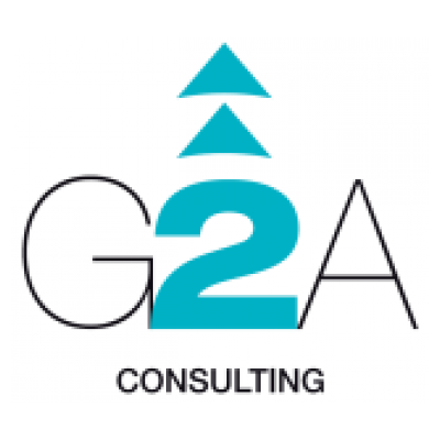 G2A Consulting