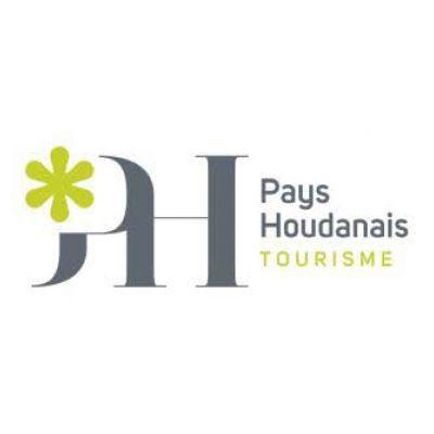 Office de Tourisme du Pays Houdanais