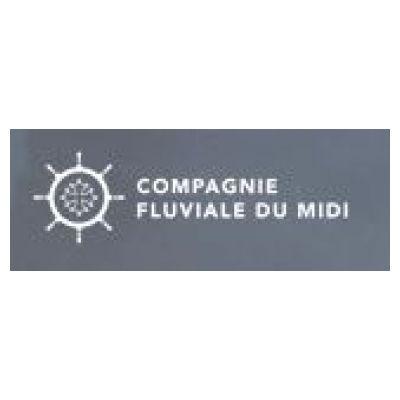 Compagnie Fluviale du Midi