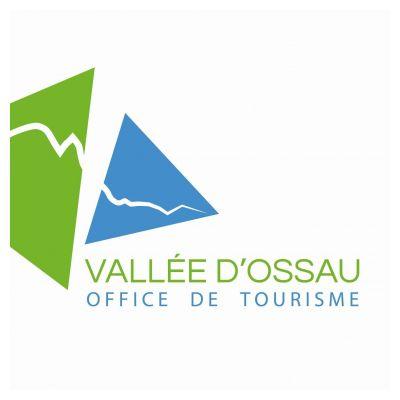 Office de Tourisme de la Vallée d'Ossau