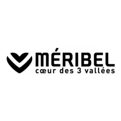 Parc Olympique Méribel