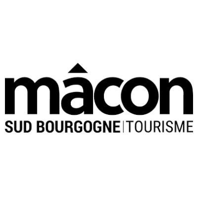 Mâcon Sud Bourgogne Tourisme & Congrès