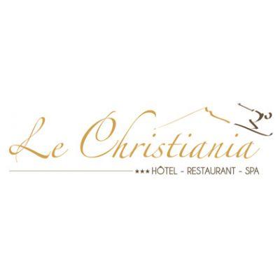 Le Christiania Hôtel & Spa***