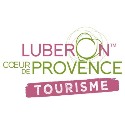 Lubéron Coeur de provence Tourisme