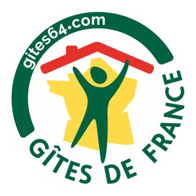 Gîtes de France 64