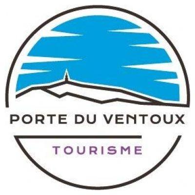 Office de Tourisme Porte du Ventoux