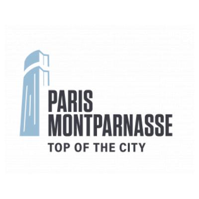 Observatoire de la Tour Montparnasse