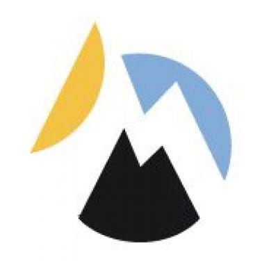 Office de Tourisme de la Montagne Noire