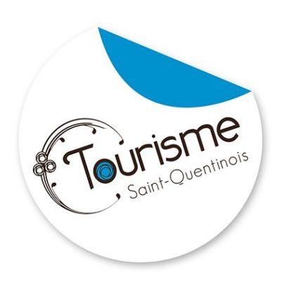 Office de Tourisme du St-Quentinois