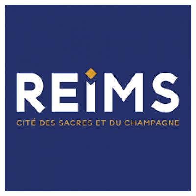 Office de Tourisme du Grand Reims