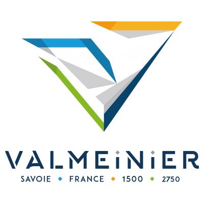 Office de Tourisme de Valmeinier