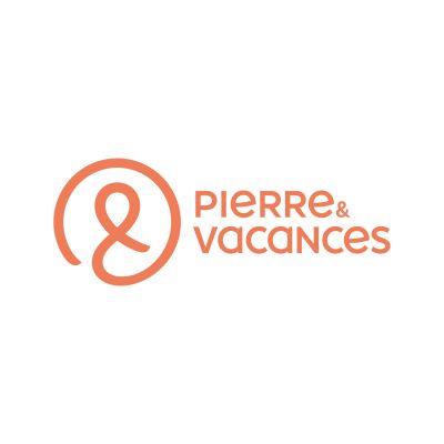 PV Exploitation France