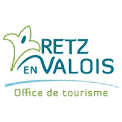 Office de Tourisme Retz-en-Valois - OTRV