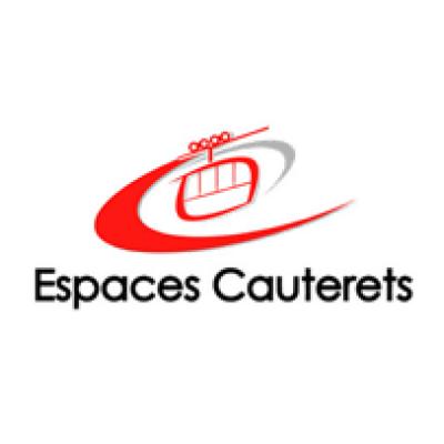 Espaces Cauterets