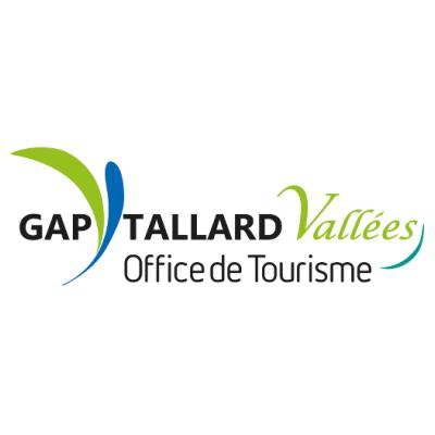 Office de Tourisme Gap Tallard Vallées