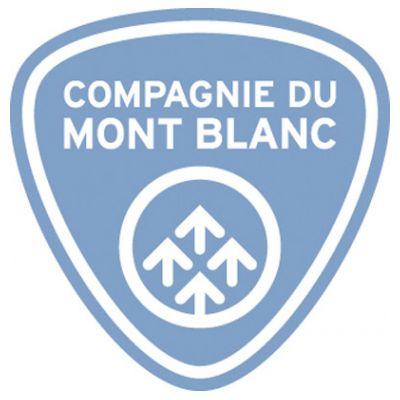 Groupe Compagnie du Mont-Blanc