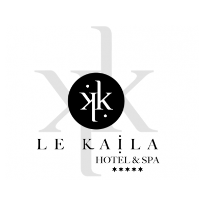 Hôtel Le Kaila***** Spa Nuxe