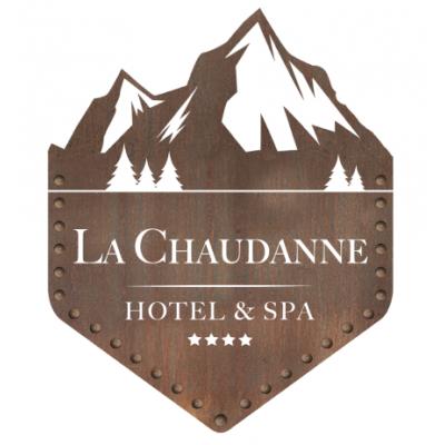 Hôtel La Chaudanne**** Spa Nuxe
