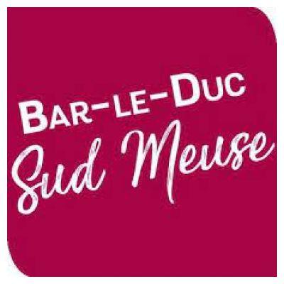 Office de Tourisme Sud Meuse