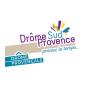 Drôme Sud Provence Tourisme