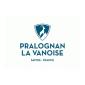 Office de Tourisme Pralognan-la-Vanoise