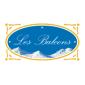 Les Balcons (Groupe)