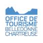 Office de Tourisme Belledonne Chartreuse