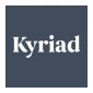 Hôtel Kyriad Design Enzo Montluçon