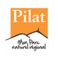 Office de Tourisme du Pilat