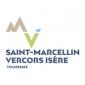 OT Saint Marcellin Vercors Isère