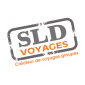 SLD Voyages