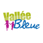 Vallée Bleue - Base de loisirs