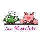 Restaurant La Matelote