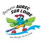 Loire Semène Loisirs