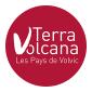 Office de Tourisme Terra Volcana