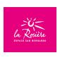 Office de Tourisme de La Rosière