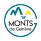Office de Tourisme des Monts de Genève