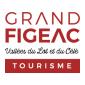 Office de tourisme du Grand Figeac