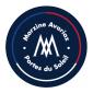Office de tourisme Morzine