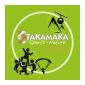 TAKAMAKA - Grenoble