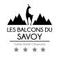 Les Balcons du Savoy****